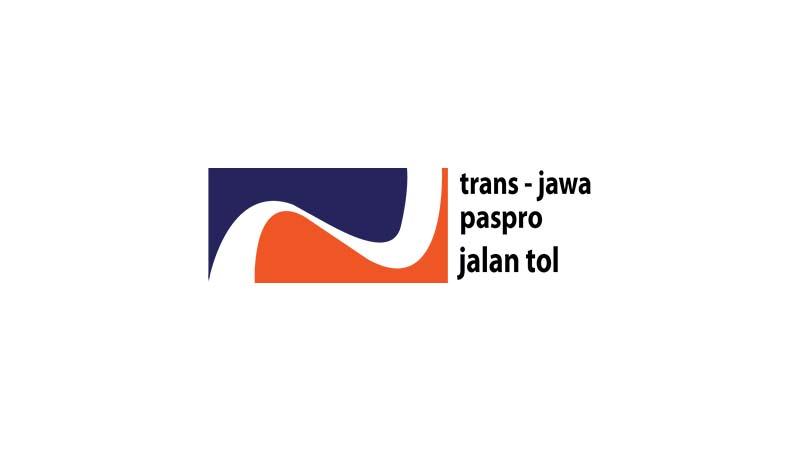Lowongan Kerja PT Trans-jawa Paspro Jalan Tol