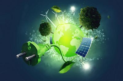 Resultado de imagem para Tecnologias ambientais