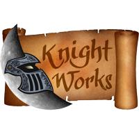 http://www.knightworksgames.com/