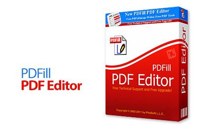 Download latest Software: Download PDFill PDF Editor v12 0 6