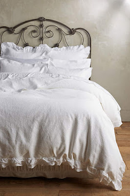 Anthrofave Boho Bedding And Tapestries New Arrivals