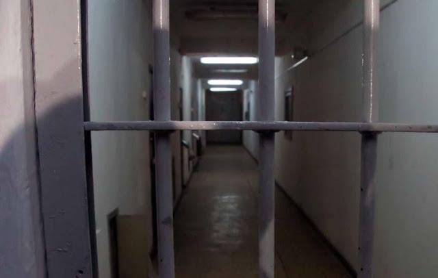Alabama, uccidono il detenuto mentre non permettono la presenza dell'Imam
