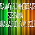 GIVEAWAY SLIMMTREATS BERSAMA DIANARASHID.COM 2017.