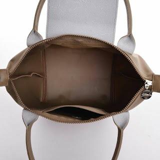 Tas Wanita Import Longchamp 8605