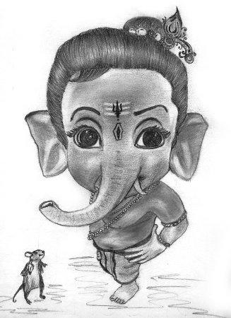 Aadi Lakshmi Puraana