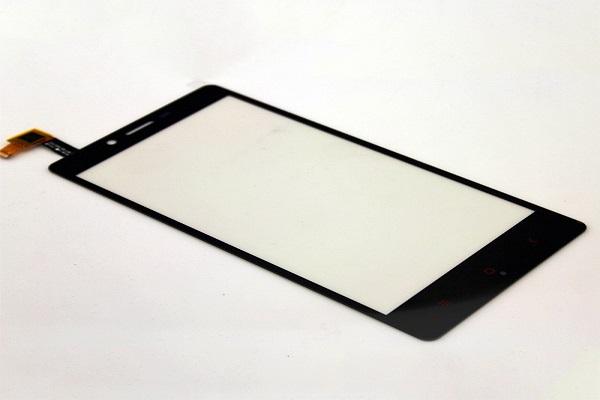 thay mặt kính Xiaomi Redmi Note 2 lấy ngay