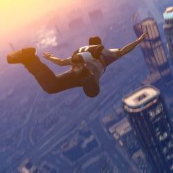 O game mais vendido da atual geração foi lançado na geração passada
