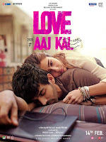 Love Aaj Kal 2 (2020) Full Movie [Hindi-DD5.1] 1080p HDRip ESubs Download