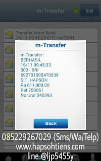 Hub 0852 2926 7029 Kalung Aura Energi Jakarta Timur Distributor Agen Toko Cabang Stokis Tiens