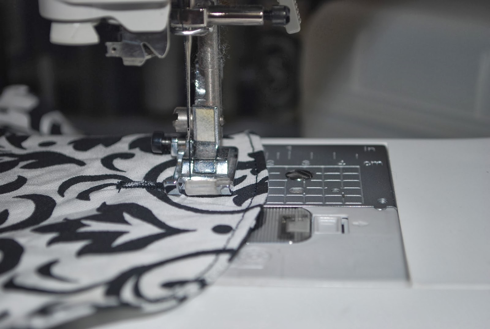 Sew Very Simple