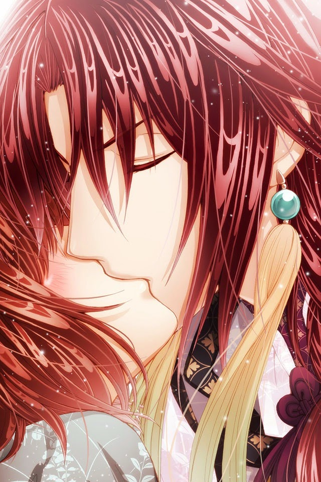 Shall we date my sweet prince alvah in Sydney