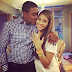 @NFL's DeShawn Shead @dshead24 Proposes with Simon G. Ring