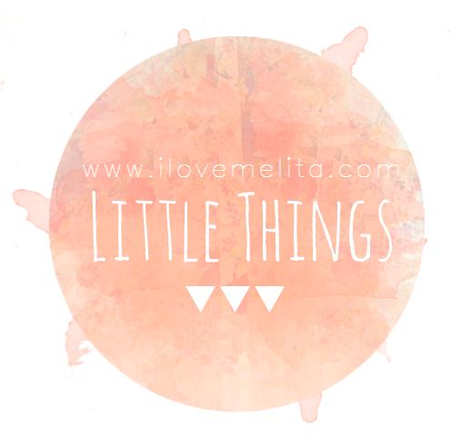 www.ilovemelita.com