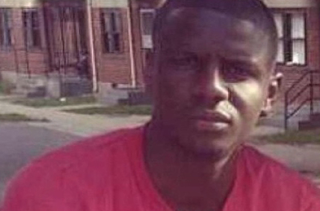 Freddie Gray Van Driver Found Not Guilty On All Charges