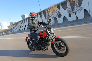 Ducati Scrambler Sixty2 Review, Italian's New Top Seller ?