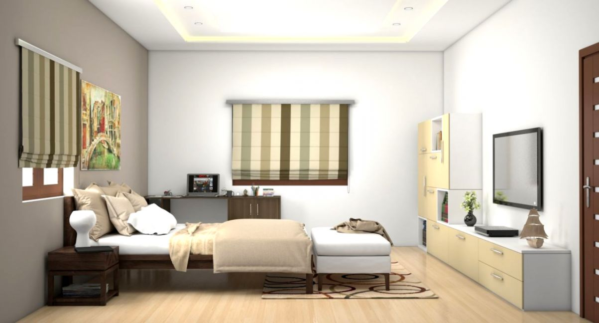 Home Interiors Designs Pictures Wallpapers Gallery