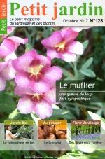 pdf gratuits magazine petit jardin n 128 octobre 2017 pdf. Black Bedroom Furniture Sets. Home Design Ideas