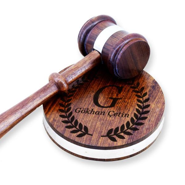 avukat hediyeleri