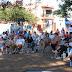 Público prestigiou evento em comemoração aos 52 anos de instalação do município de Bossoroca