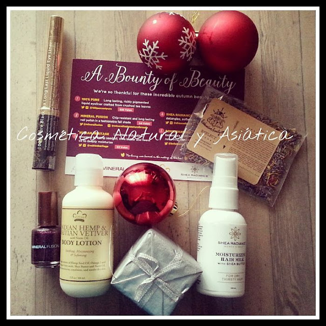 vegan-cuts-beauty-box-noviembre15
