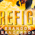 Reseña: Firefight