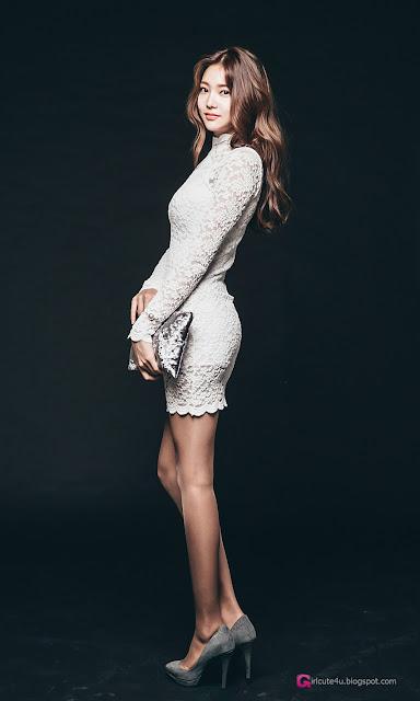 5 Park Jung Yoon - very cute asian girl-girlcute4u.blogspot.com
