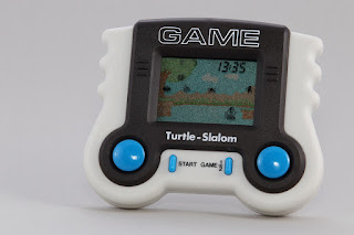 8 Game Jadul Tahun 90-an Terbaik Android | Nostalgia Banget !