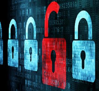 Keamanan Transaksi Terjamin Menggunakan Paybill.id