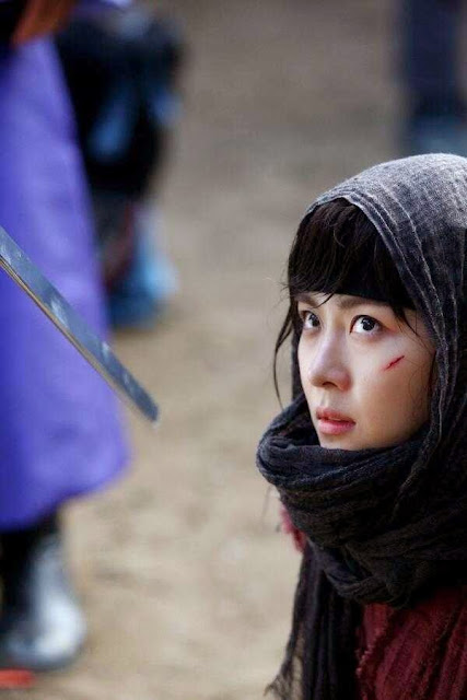 Ha Ji Won picture