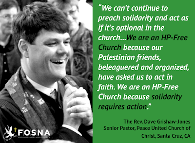 https://www.fosna.org/interview-senior-pastor-dave-grishaw-jones-peace-united-church-christ