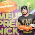 Luan Santana leva 3 troféus no 'MPN 2015'
