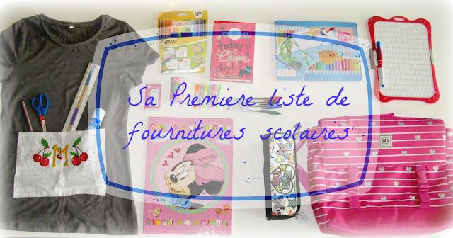 http://parentspontivy.blogspot.com/2016/08/quand-mimi-rentre-en-cp-son-shopping.html