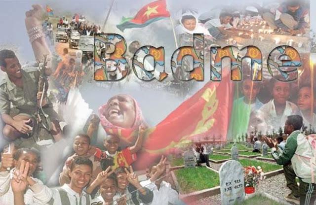 <Eritrea: A Straight Path to Peace