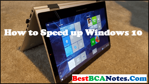 speed-up-windows-10