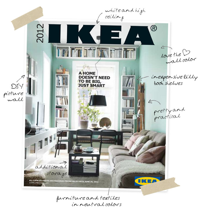 frau haselmayer pretty things and kitschy stuff july 2011. Black Bedroom Furniture Sets. Home Design Ideas