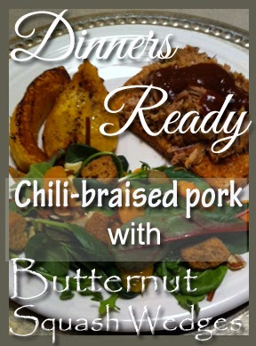 http://jbiggslittlepieces.blogspot.com/2014/02/chili-braised-pork-with-roasted.html
