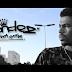 Mendez - Bitches & Hoes (Video Oficial)  [Assista Agora]