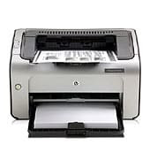 Drivers HP LaserJet P1008 download Windows, Drivers HP LaserJet P1008 Mac, Drivers HP LaserJet P1008 Linux