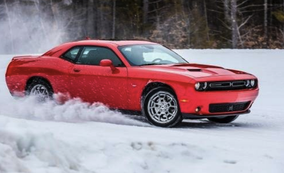 2019 dodge challenger gt first impression review cars auto express new and used car reviews. Black Bedroom Furniture Sets. Home Design Ideas