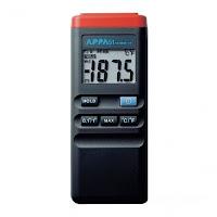 Jual Thermometer Digital APPA 51 Call 08128222998