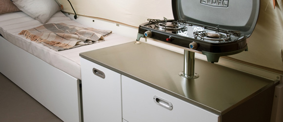 Kitchen Cabinet Dealers In Orange New Jersey
