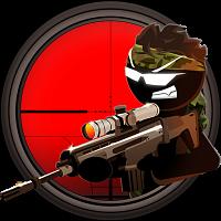 Tải Game Stick Squad Sniper Battlegrounds Hack Tiền