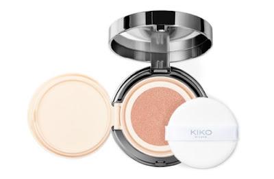 http://www.kikocosmetics.com/es-es/maquillaje/rostro/bases-de-maquillaje/base-de-maquillaje-fluido/CC-Cream-Cushion-System/p-KM00101029
