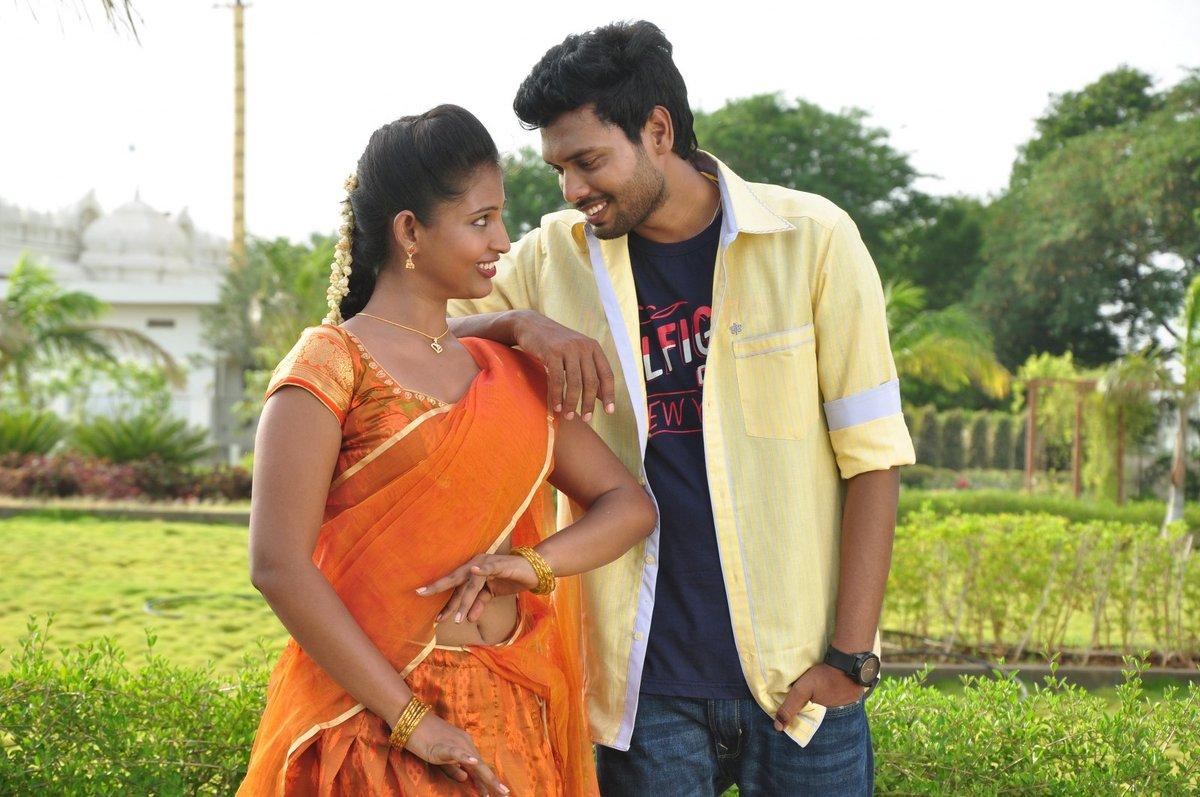 Idho Prema Lokam movie stills-HQ-Photo-9