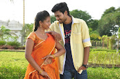 Idho Prema Lokam movie stills-thumbnail-9