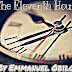 Online Book: The Eleventh Hour || By Emmanuel Obilor