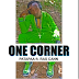 HIVE MUSIC:: Patapaa – One Corner ft. Ras Cann
