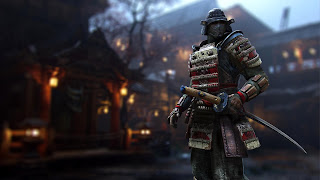 For Honor cool hd game wallpaper 1920x1080