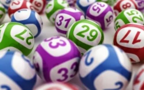 Numerele castigatoare la loto - tragerea din 20 mai 2018
