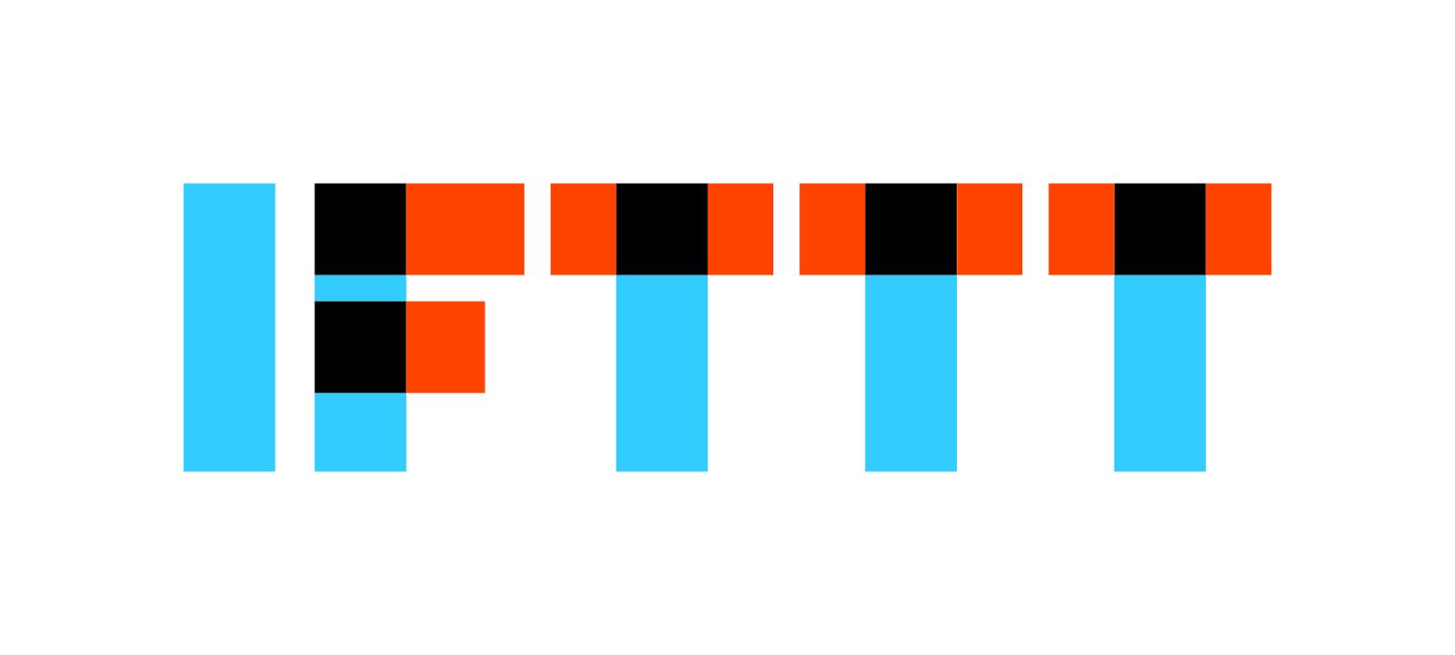Tự động hóa Internet với IFTTT